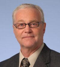 Gary W. Lemmon, MD