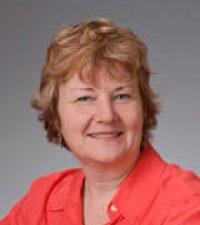 Lisa B. Holmes, NP