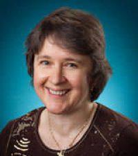 Cristina Bickford, MD