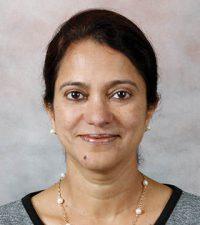 Namrata Singhal, MD