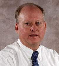 Fred H. Francis, MD