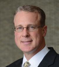 C. Max Schmidt, MD, PhD, PhD,MBA,FACS