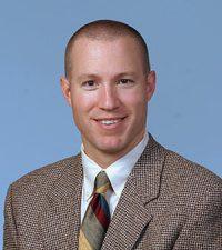 Thomas Casciani, MD