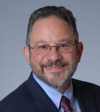 Jonathan A. Fridell, MD