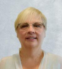 Debra D. Kline, NP