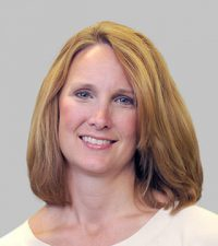 Kristen D. Davis-Skaggs, MD