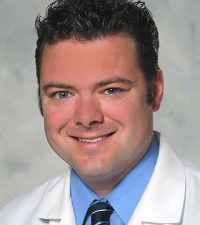 Todd S. Biggerstaff, MD