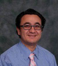 Malaz A. Boustani, MD, MPH