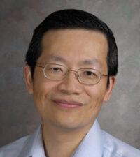 Cheng Du, MD