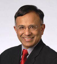 Chandru P. Sundaram, MD