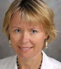 Barbara G. Bielska, MD