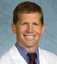 Steven A. Herbst, MD