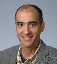 Rakesh P. Mehta, MD