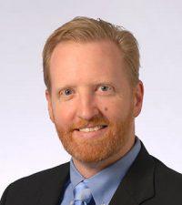 Erik W. Streib, MD