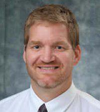 Joseph C. Dickey, MD