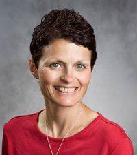 Debbie J. Hall, MD