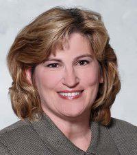Denise E. Blad, MD