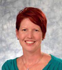 Melanie A. Schreiner, MD