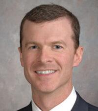 Andrew K. Edwards, MD