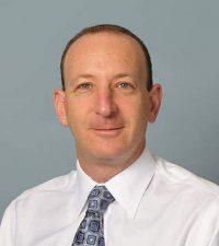 Allon Friedman, MD