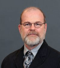 Brian D. White, MD