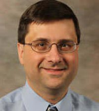 Richard C. Berg, MD, FACS