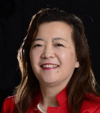 Hillary H. Wu, MD, PhD