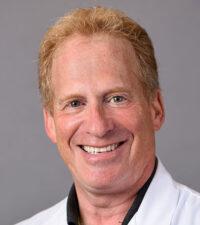 Marc S. Rovner, MD
