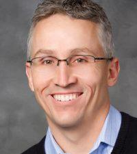 Marc J. Estes, MD, FACEP