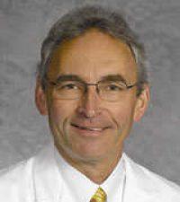 Kerry D. Bennett, DO