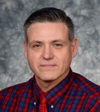 James E. Ong, MD