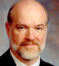 Martin J. Scheidt, MD