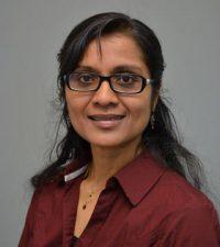 Priya Kumar, MD