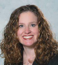 Jennifer E. Schwartz, MD