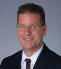 William C. Goggins, MD