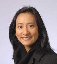 Attaya Suvannasankha, MD