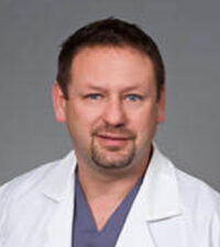 Bryan D. Hoff, MD