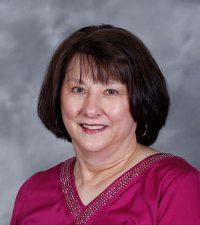 Lori J. Beck, NP, DNP