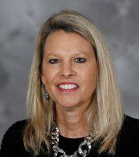 Susan A. McKinney, PA