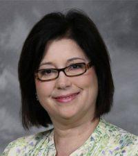 Cristina L. Ashworth, NP