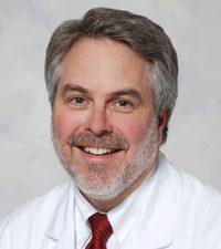 David G. Allaben, PA-C