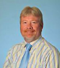 Joel C. Westberry, PA