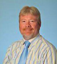 Joel C. Westberry, PA-C