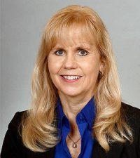 Helen A. Borgenheimer, MD