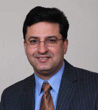 Amir Habib, MD