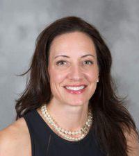 Lynn R. Klus, MD