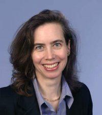 Kristine M. Mosier, DMD, PhD