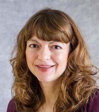 Karen H. Adkins, MD