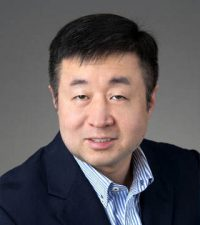 David Y. Lee, MD