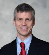 William A. Heisel, MD